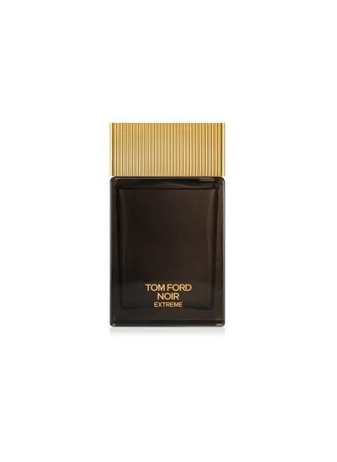 Tom Ford Noir Extreme Edp 100 Ml Erkek Parfüm Renksiz